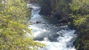 Russian river falls1