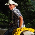 GUIDING HORSEBACK ADVENTURE TOURS