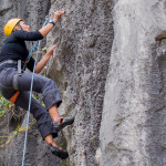 GUIDE ROCK CLIMBING IN VIETNAM: PUSH YOUR LIMITS WHILE YOU TRAVEL