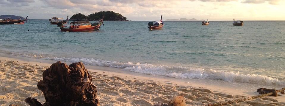 fins-to-spurs-ko-lipe-thailand