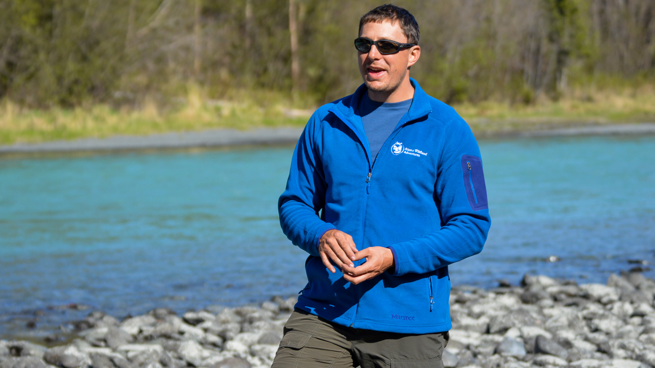 adam-maire-guiding-kenai-river-alaska-travel-jobs