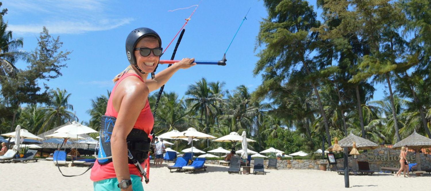 christine_west_fins_to_spurs_kitesurfing_mui_ne_vietnam_c2sky_one_handed, travel jobs