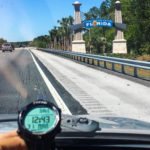 DIVE AND DRIVE – LAKE PONTCHARTRAIN