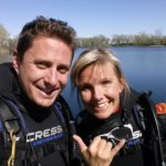DIVE AND DRIVE – DIVE NEBRASKA